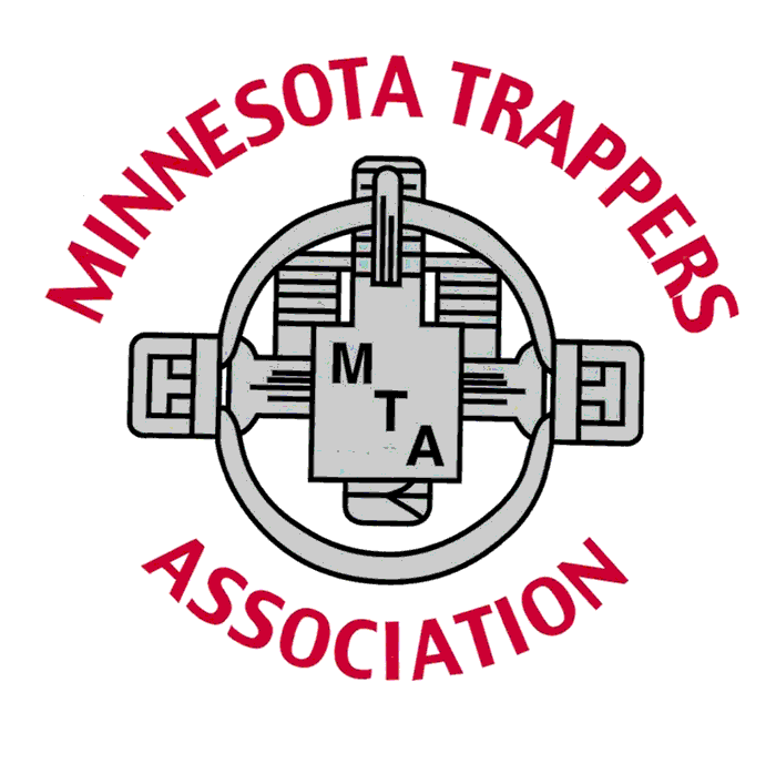 Minnesota Trappers Association